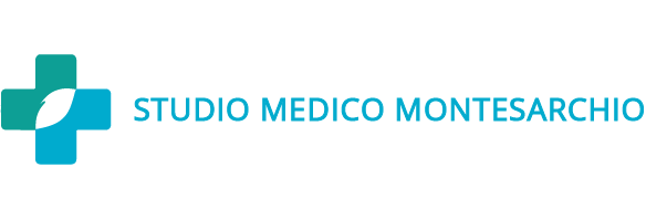 Studio Medico Montesarchio